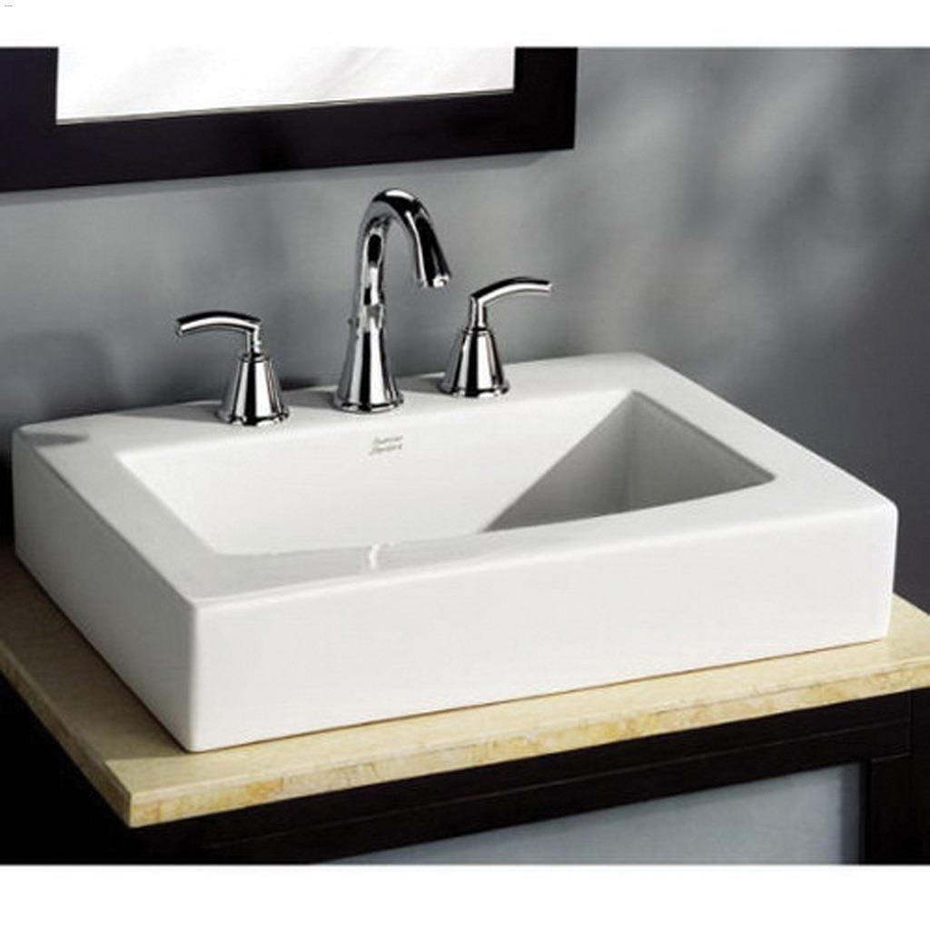 boxe 23 1 4 x 17 1 2 above counter sink
