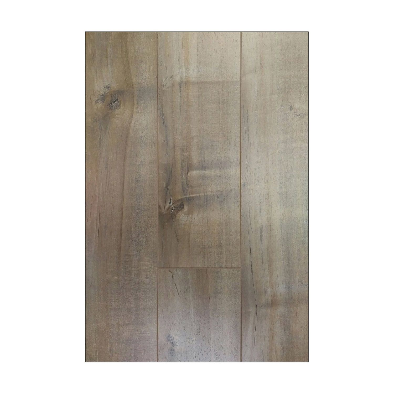 12 3 Mm Everest Nepal Laminate Flooring Online Only Deals Kent Building Supplies