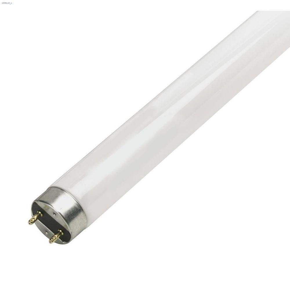 medium resolution of 13 watt mini bi pin t5 fluorescent bulb
