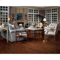 Oak Wood Floor Living Room Wooden Wall Units For Kent Ca N A Hardwood Flooring Building Supplies