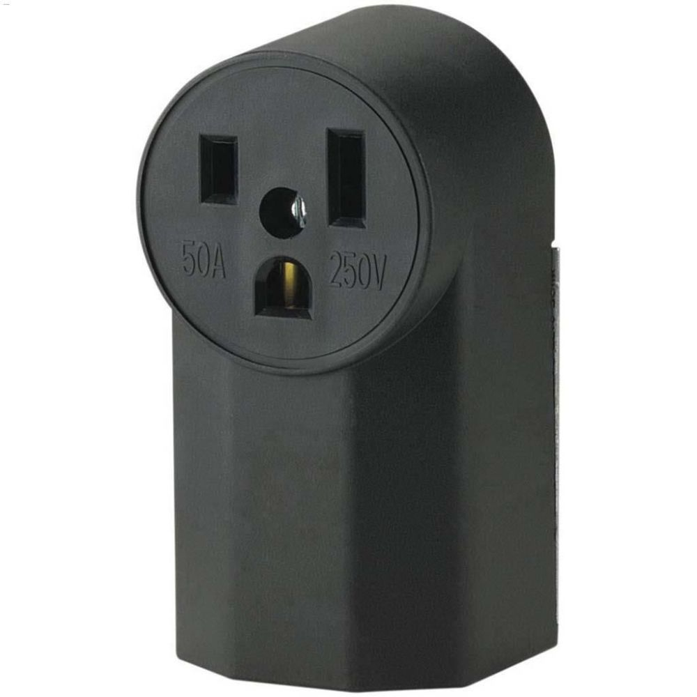 medium resolution of power receptacle 50a 2p 3w