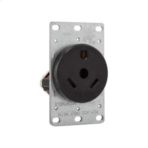 small resolution of power receptacle 30a 2p 3w