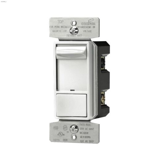 small resolution of white slide dimmer 120v 1p 3w