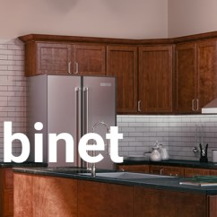 Kitchen Cabnet Rachael Ray Accessories Kent Ca Cabinet Buying Guide Your Atlantic Canadian Team