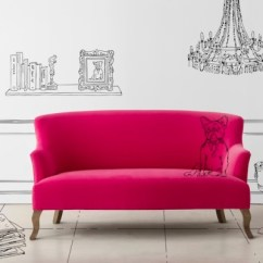 Sofasandstuff Reviews Heavy Duty Sofa Slipcover Sofas And Stuff Kent In Eridge Near Tunbridge Wells Sells Beautiful Bespoke Chairs Coffee Tables Stools Beds That Are Handmade Britain But Can