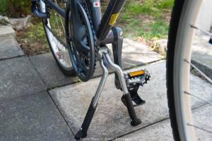 装備紹介【自転車】-Japan Nomad (22)
