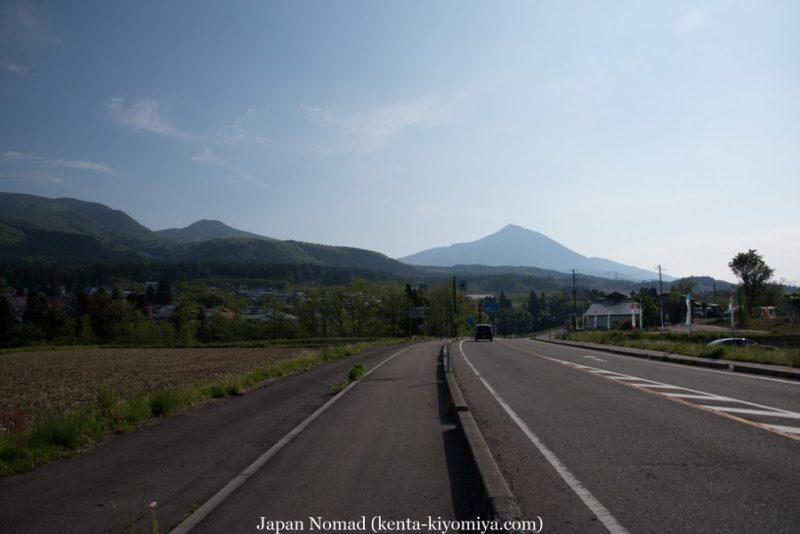 日本一周-Japan Nomad(1) (8)