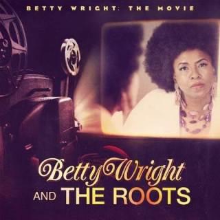 BettyWrightMovie