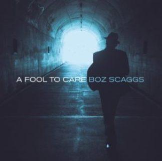 FoolToCare