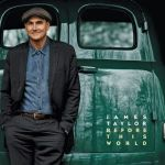 Before This World / James Taylor (Concord)