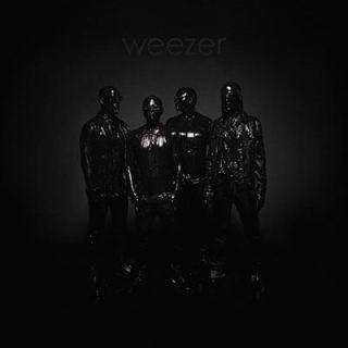 BlackAlbum