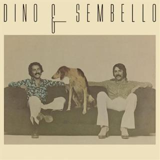 DinoSembello