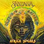 Santana_AS