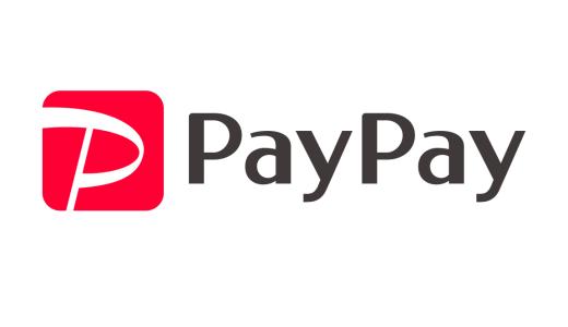 【還元率20%】PayPay・100億円あげちゃうキャンペーン
