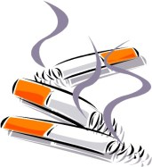 nicotine replacement therapy NRT Hypnotherapy