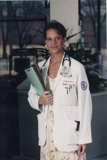 Debra J. Thomas, MD