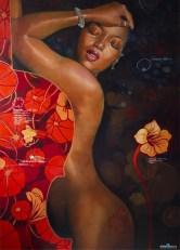Artist | Yunior Hurtado