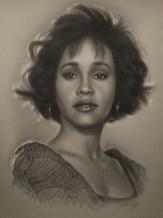Whitney-Houston-image-whitney-houston-36496474-374-500