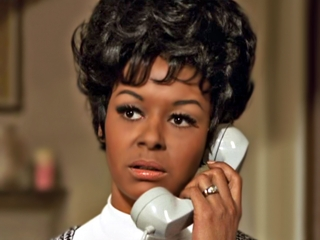 Image result for gail fisher