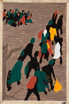 Lawrence-Migration_Panel_18+