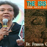 7 things you would have learned if you read 'The Isis Papers' by Dr. Frances Cress Welsing