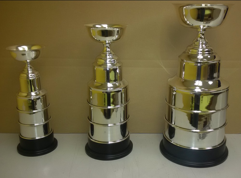 Stanley Cup all three plain bowl.jpg