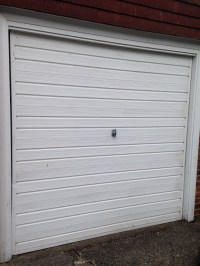 Henderson Garage Door Cables Kent.