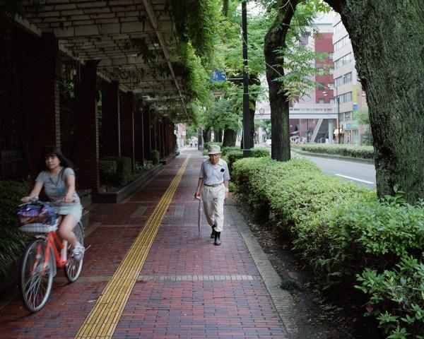 kt_jpn_hiroshima07