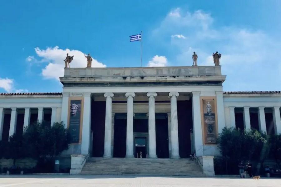 athens-national-museum