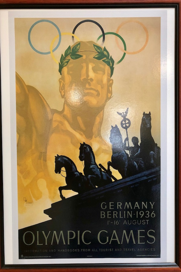 Olympic-poster-1936-berlin
