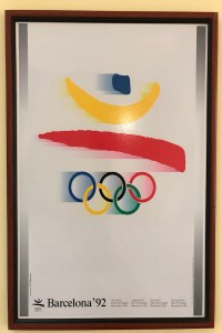 Olympic-poster-1992-barcelona