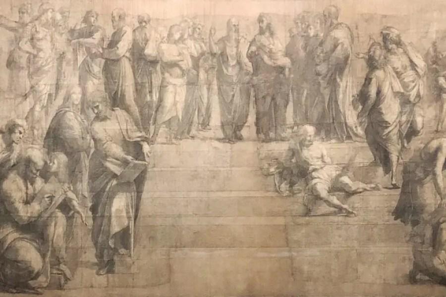 art-history-rome