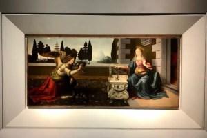 art-history-leonardo-annunciation-1472-75