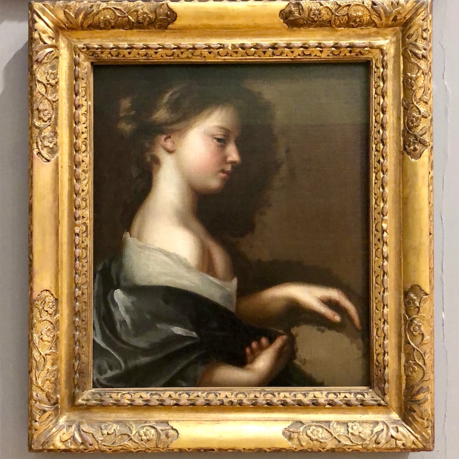 tate-britain-portrait-of-young-girl