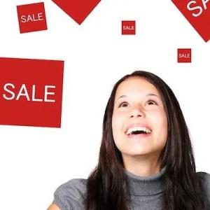 i-catch-english-shopping