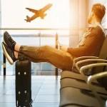i-catch-english-airport