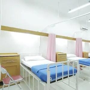 i-catch-english-hospital