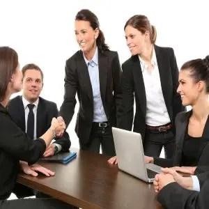 i-catch-business-idioms