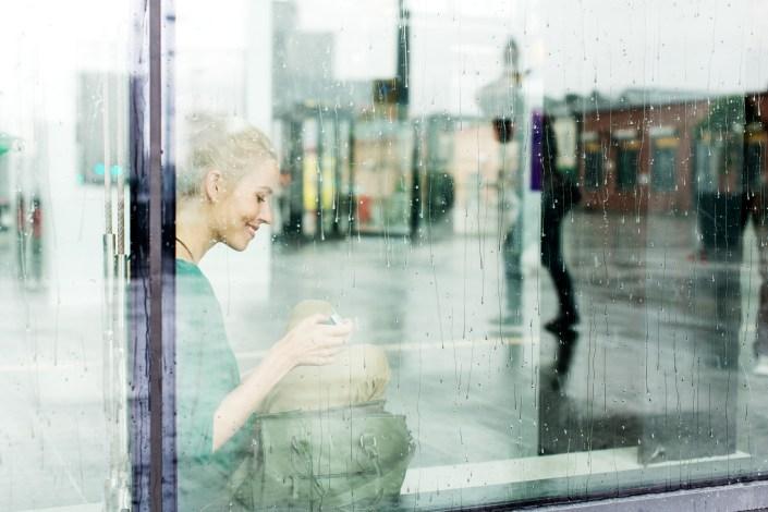 malmö skåne lifestyle foto reklamfoto reklamfotograf