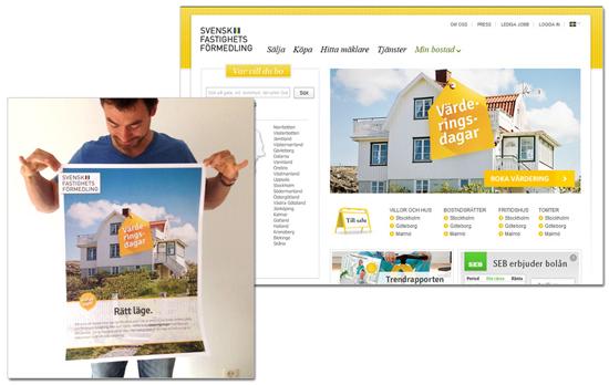 reklamfotografi företag