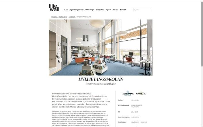 arkitektur fotograf interiör