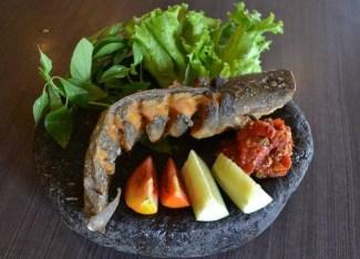 resep-sambal-pecel-lele-dan-ayam-oleh-yohanes-chandra-ekajaya-2
