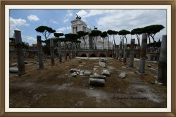 Rome5