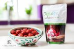 Product Photography of Natural Sweetner