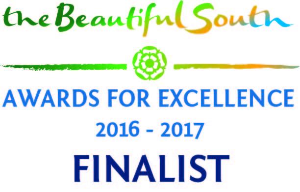 beautiful_south_awards_2016-2017_-_finalist