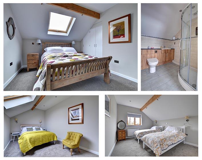 upstairs image montage.jpg