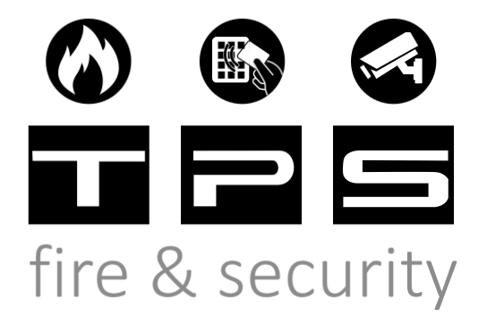 Total Protection Solutions Ltd (TPS Fire & Security