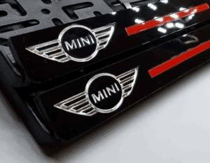mini-logo-kentekenplaathouder