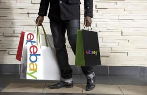 Shop & ship ebay from Kenya