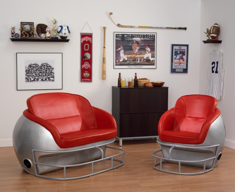 cowboys football helmet chair cool desk new york giants chairs pinterest ncaa licensed kentex corporation home